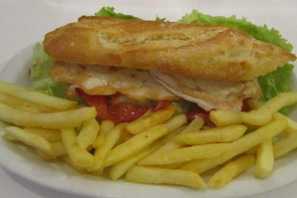 cafeteria_2